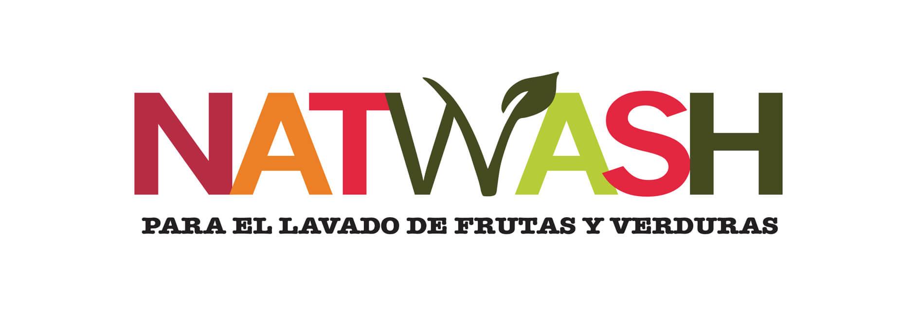 logo Natwash copia